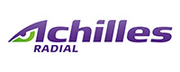Logo ACHILLES