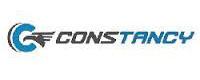 Logo CONSTANCY