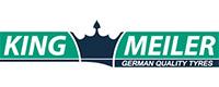 Logo KING MEILER