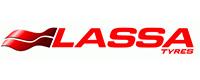 Logo LASSA