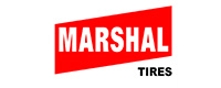 Logo MARSHAL