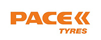 Logo PACE