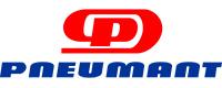 Logo PNEUMANT