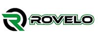 Logo ROVELO
