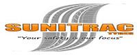 Logo SUNITRAC