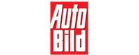 Logo AUTOBILD