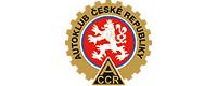 Logo AUTOKLUB CR