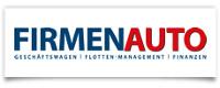 Logo FIRMENAUTO