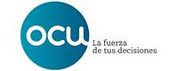 Logo OCU